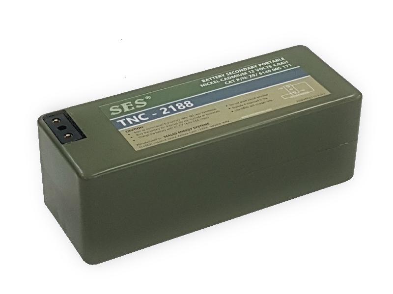 TNC-2188