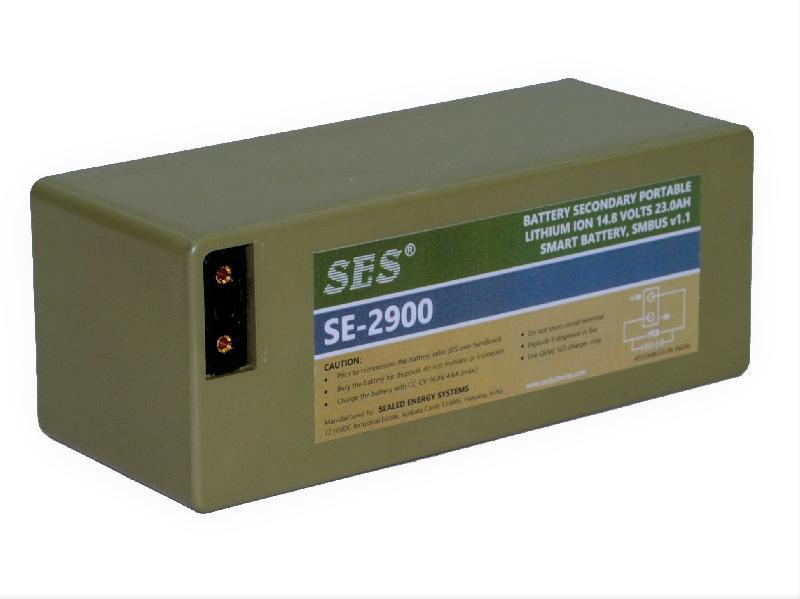 SE-2900