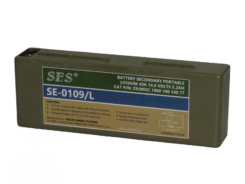 SE-0109L