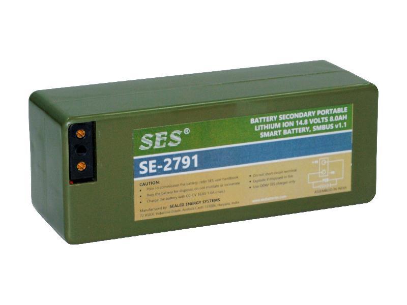 SE-2791