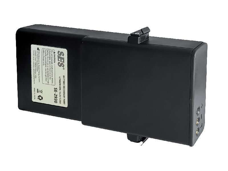 SE-2930