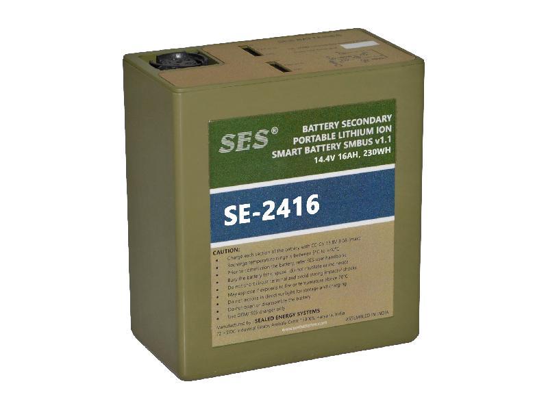 SE-2416