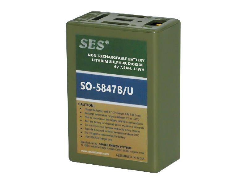 SO-5847/B/U